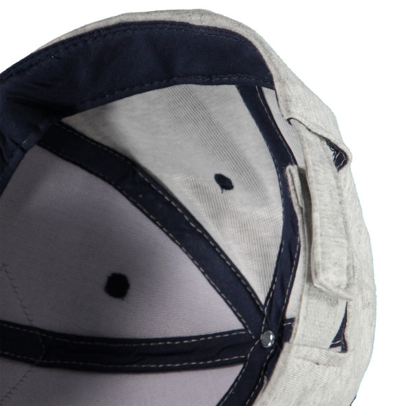 Jungen Baseball Cap
