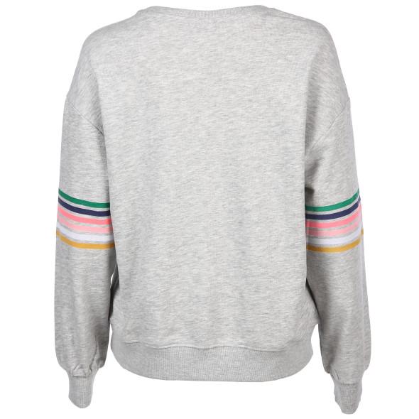 Only ONLDAISY LS O-NECK SW Sweatshirt DAISY