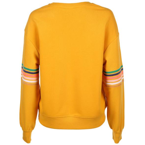 Damen Only Sweatshirt DAISY
