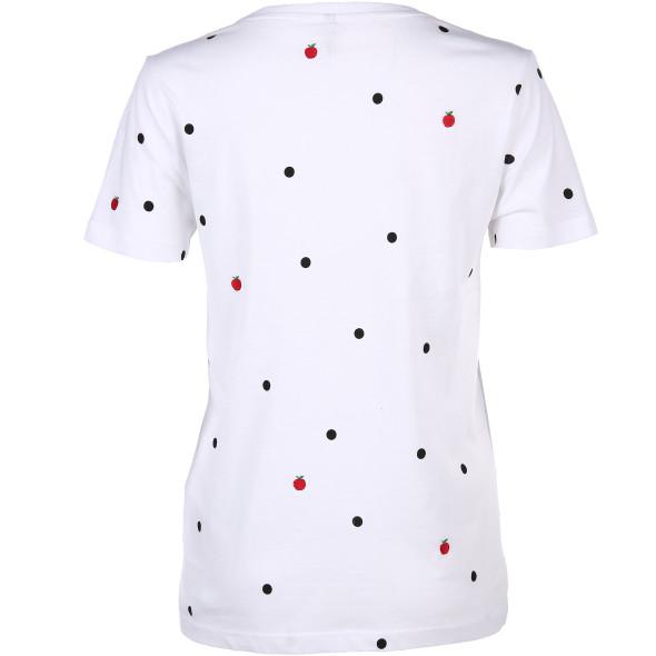 Damen Only Shirt KITA