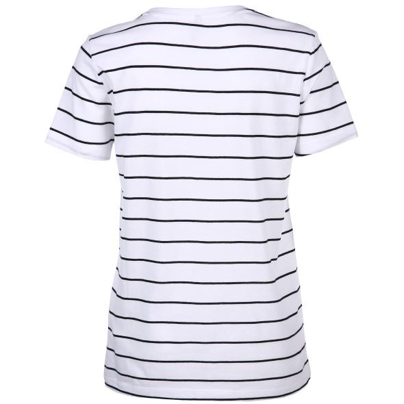 Only ONLKITA REG S/S APPLE Shirt