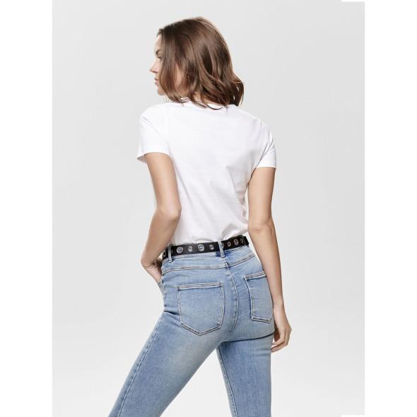 Damen Only Shirt TALLY