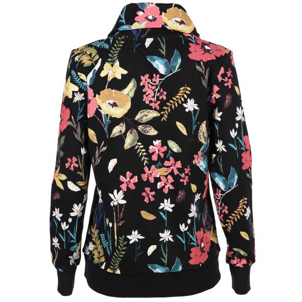 Only ONLKAMILLA JALENE HIG Sweatshirt