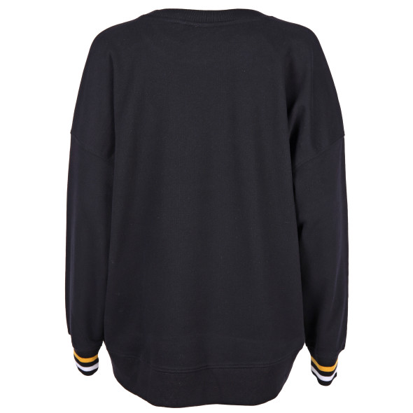 "Damen Only Sweatshirt ""Daisy"""