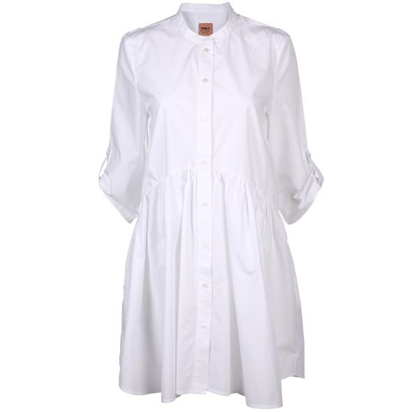 Damen Only Blusenkleid