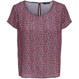 Damen Only Shirtbluse LILL