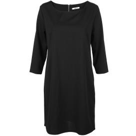 Damen Haily's Kleid LYDI