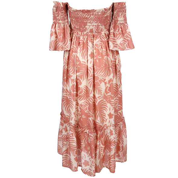 Damen Pepe Kleid MIKA