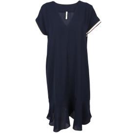 Damen Pepe Kleid EVIE