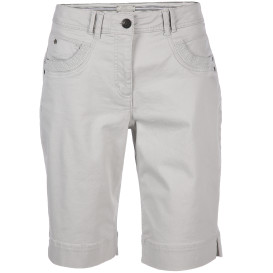 Damen Bermuda 5-Pocket
