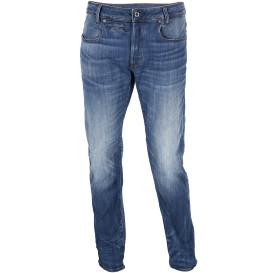 Herren G-Star Jeans