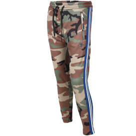 Herren Replay Sweatpant