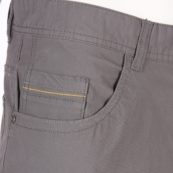 Herren Hose in 5 Pocket Form