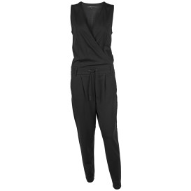 Damen Only Jumpsuit