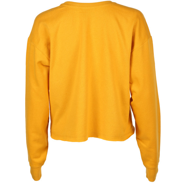 Only ONLSOUND LS O-NECK BO Sweatshirt