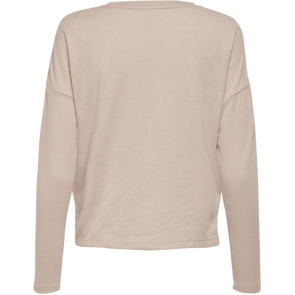 Damen Only Pullover ALBERTA