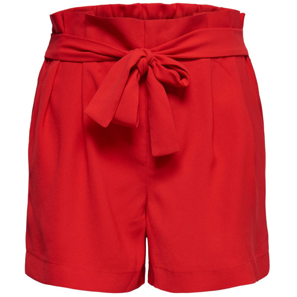 Only ONLNEW FLORENCE SHORT Shorts
