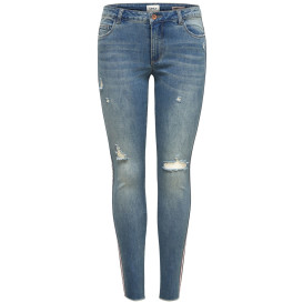 Damen Only Jeans CARMEN