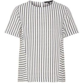 Vero Moda VMCOCO STRIPY SS TOP Shirt