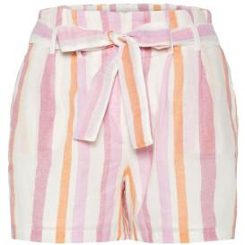 Vero Moda VMTAVI NW SHORTS Shorts