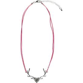 Damen Trachten Halskette