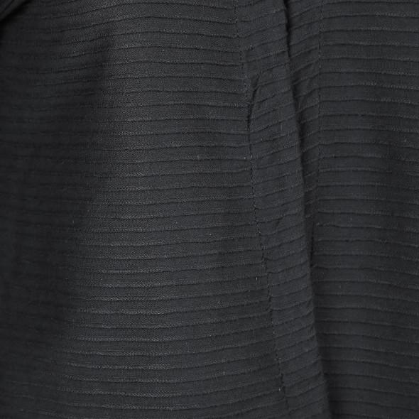 Damen Cardigan mit 3/4 langen Ärmeln