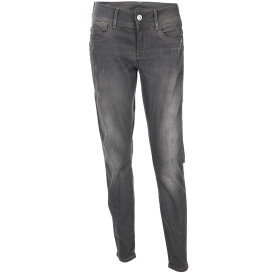Damen G-Star Jeans Lynn