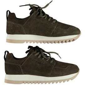 Damen G-Star Sneaker Deline Premium