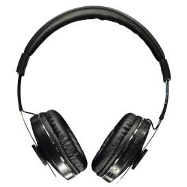 Bluetooth Stereo Kopfhörer