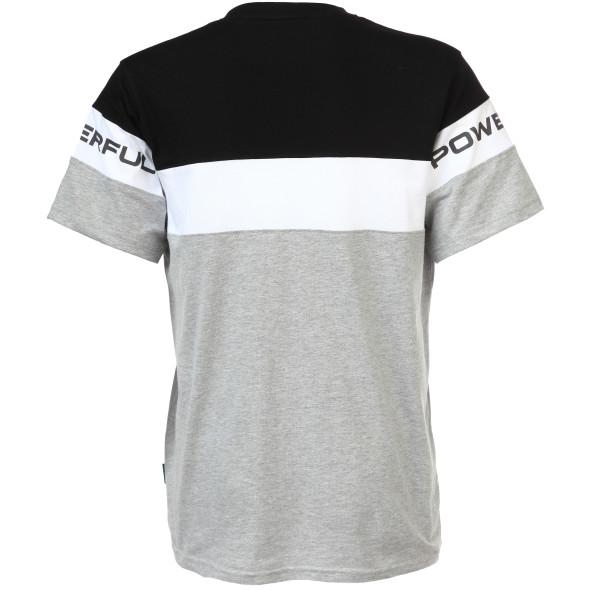 Herren T-Shirt mit Schriftzug
