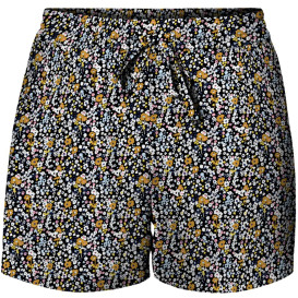 Vero Moda VMSIMPLY EASY NW SHOR Shorts