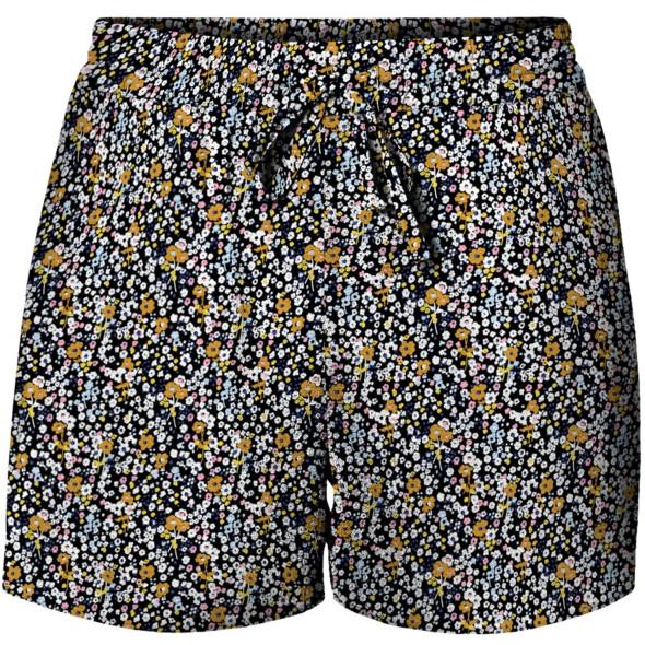 Vero Moda VMSIMPLY EASY NW SHOR Shorts