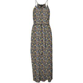 Damen Vero Moda Sommerkleid