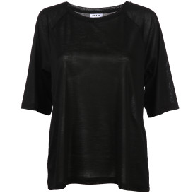 Damen Vero Moda Shirt GRIFFEN