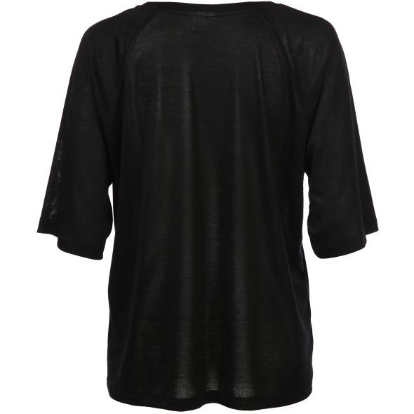 Vero Moda VMGRIFFEN SS TEE VMA Shirt