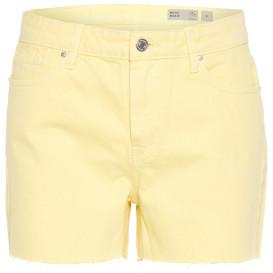 Vero Moda VMANNA MR COLOR SHORT Shorts