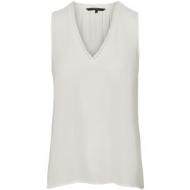 Vero Moda VMLEA SL TOP WVN Blusenshirt
