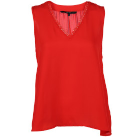 Damen Vero Moda Blusenshirt