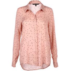 Damen Vero Moda Bluse MAYA
