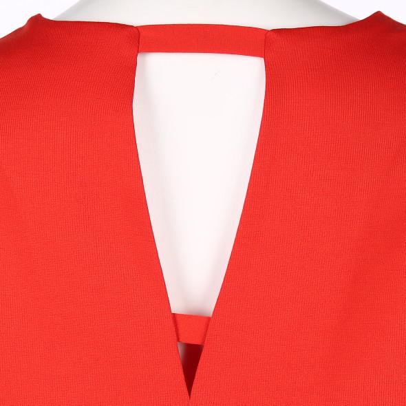 Vero Moda VMALEXA 2/4 SHORT DRE Kleid