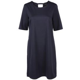 Damen Vero Moda Kleid mit Rückenausschnitt