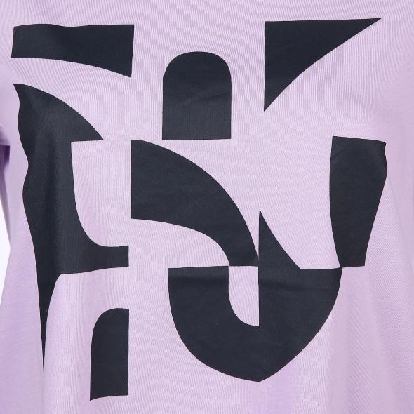 Damen Vero Moda Shirt BOLDINA