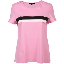 Vero Moda VMFLIRTY FRANCIS SS T Shirt