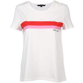 Damen Vero Moda Shirt FLIRTY