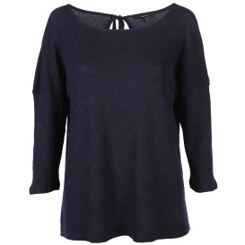 Damen Shirt von Vero Moda