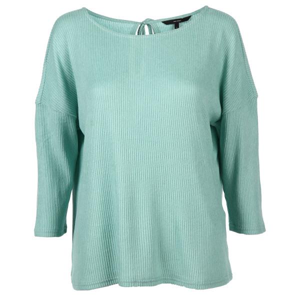 Vero Moda VMPENNIE 3/4 BOATNECK Shirt