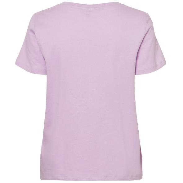 Damen Vero Moda Shirt mit Stickerei