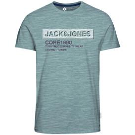 49fada3683ac85 Herren Jack Jones Premium T-Shirt mit Frontprint. NEU. Jack Jones