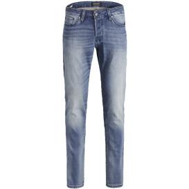 Jack&Jones JJIGLENN JJICON CR 11 Jeans