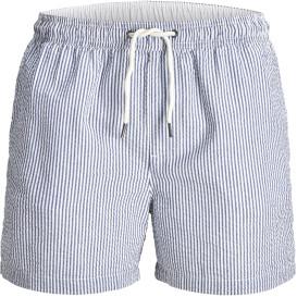 Herren Jack&Jones Shorts mit Bindeband
